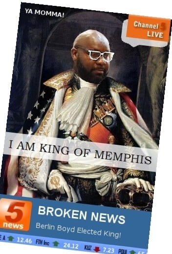 e_donelson_king