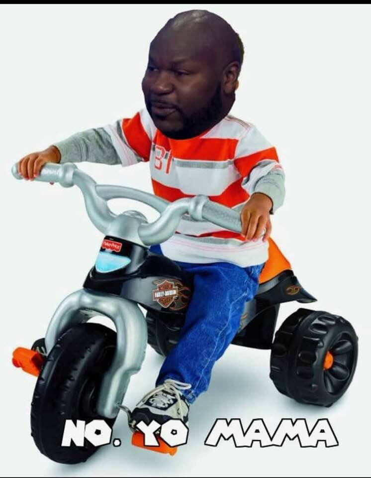 tricycle_boyd