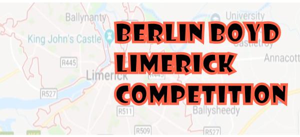 limerick_logo2